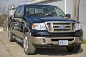 King Ranch021