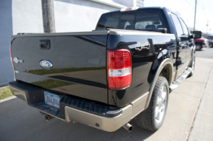King Ranch027
