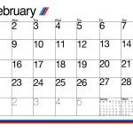 05February