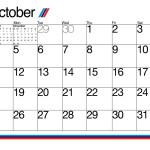 21October
