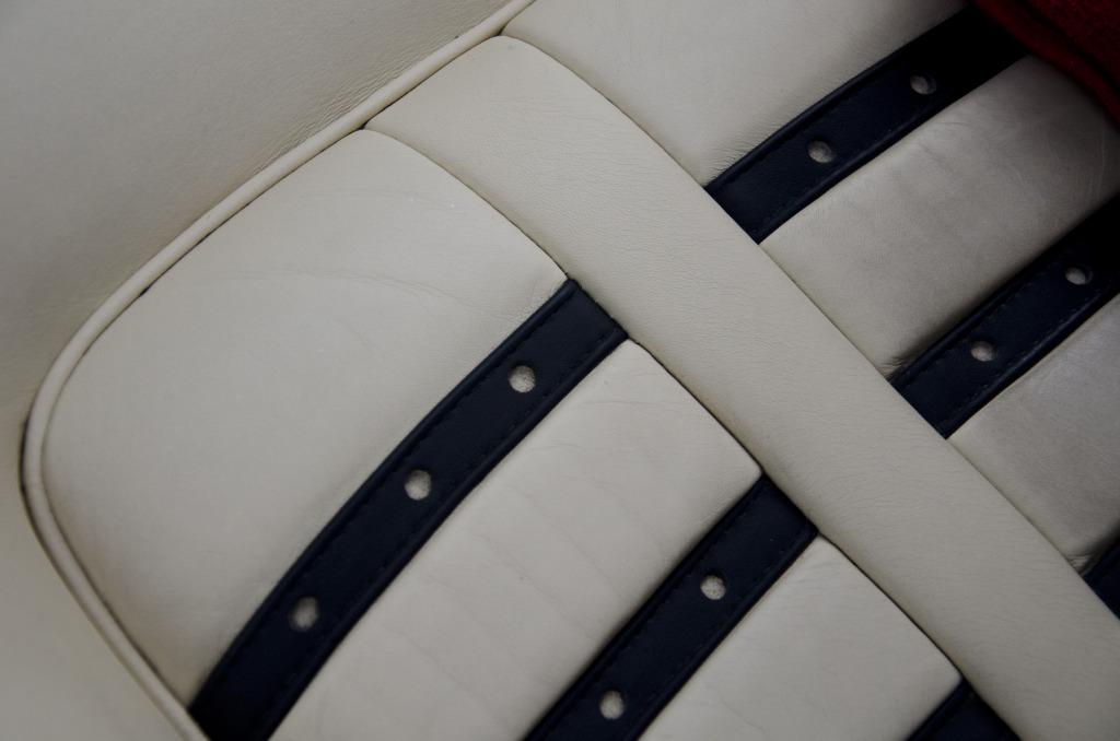 FL Detail066dsc_3566