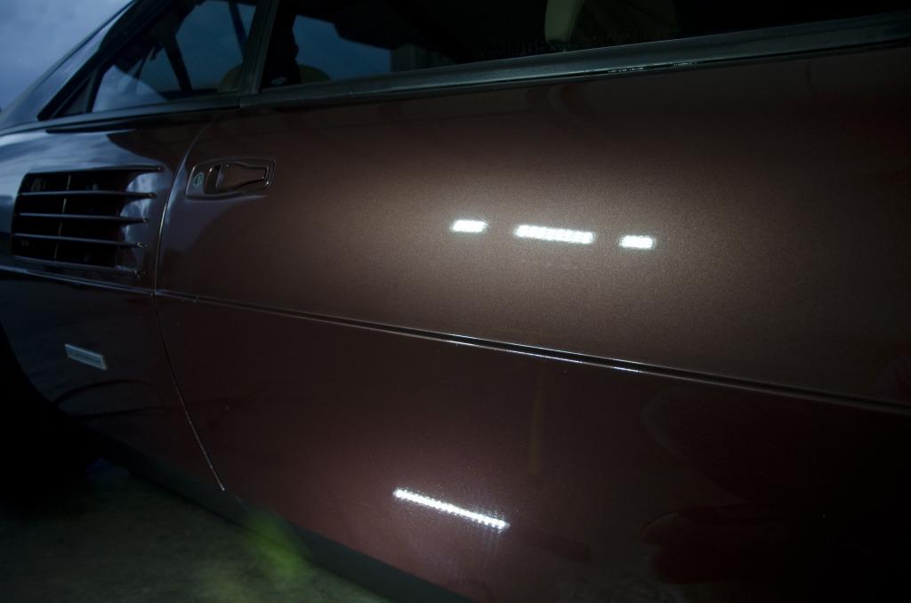 FL Detail077dsc_3598