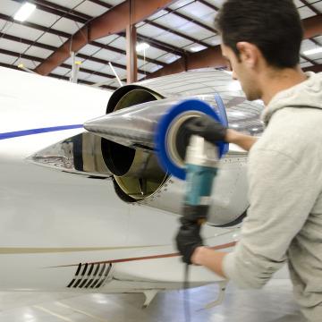 Aircraft detailing dsc_4064