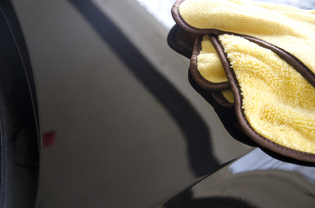 Audi A4 Opti Coat Pro13