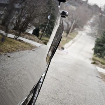 Audi A4 Opti Coat Pro31