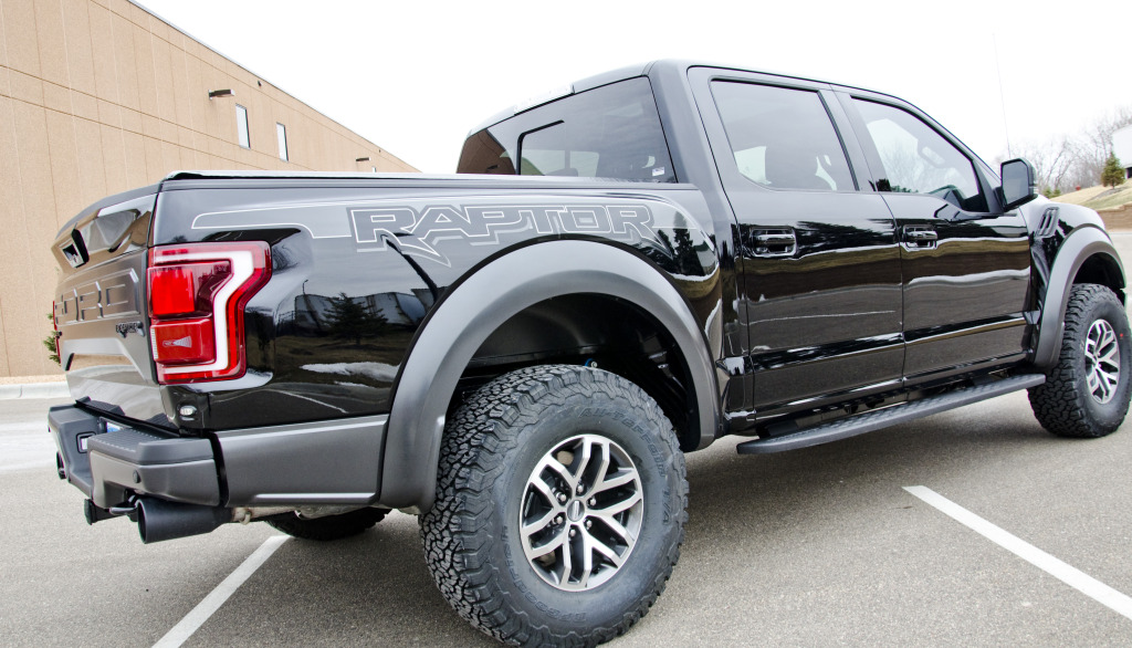 Ford Raptor Crystal Serum DSC_2012
