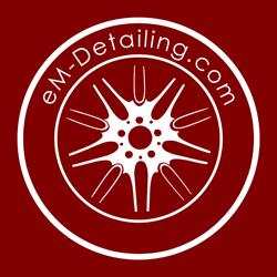 eM Detailing